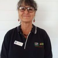 Helen Morlock